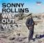 Sonny Rollins - Way Out West 1lp NEW thumbnail 1