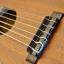 กีต้าเลเล่ Guitalele Mild รุ่น melody all mahogany thumbnail 9