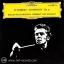 Herbert Von Karajan - Schubert: Symphony No.9 thumbnail 1