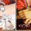 Pre-order: Diamond flower Kimio watch thumbnail 6