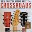 Eric Clapton - Guitar Festival Crossroads 3lp thumbnail 1