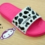รองเท้าแตะ Monobo Jello โมโนโบ้ รุ่น Twist Low 3 สวม สีชมพู เบอร์ 5-8 thumbnail 1
