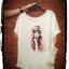 เสื้อแฟชั่น Freesize สำหรับคุณผู้หญิง thumbnail 2