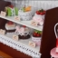 shop04 Cake Love thumbnail 3