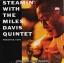 Miles Davis - Steamin' With The Miles Davis thumbnail 1