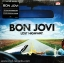 Bon Jovi - Lost Higway 1Lp N. thumbnail 1
