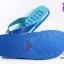 รองเท้าแตะGambol แกมโบล รหัส GM11228 สีฟ้า เบอร์ 40-44 thumbnail 4