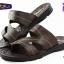 รองเท้าเพื่อสุขภาพ DEBLU เดอบลู รุ่น M8668 สีน้ำตาล เบอร์ 39-44 thumbnail 3