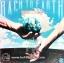 Rare Earth - Back To Earth 1lp thumbnail 1