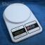 Electronic Kitchen Scale SF-400 (ตาชั่ง) / 1-7000 Grams thumbnail 1
