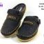 รองเท้าคัชชูเปิดส้น SHOEPER (ชูเปอร์) รุ่น M1-2687 สีดำ เบอร์40-45 thumbnail 1