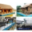 บ้านลอยน้ำ สุขาลอยน้ำ ท่าเทียบเรือ นวัตกรรมพลาสติก ทุ่นจิ๊กซอว์ลอยน้ำ ราคาพิเศษ โทร.0816389189 thumbnail 9