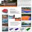 บ้านลอยน้ำ สุขาลอยน้ำ ท่าเทียบเรือ นวัตกรรมพลาสติก ทุ่นจิ๊กซอว์ลอยน้ำ ราคาพิเศษ โทร.0816389189 thumbnail 14