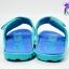 รองเท้าแตะ GAMBOL แกมโบล รุ่น GM 43102 สีเขียว/น้ำเงิน เบอร์ 4-9 thumbnail 3