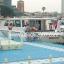 บ้านลอยน้ำ สุขาลอยน้ำ ท่าเทียบเรือ นวัตกรรมพลาสติก ทุ่นจิ๊กซอว์ลอยน้ำ ราคาพิเศษ โทร.0816389189 thumbnail 16