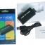 เครื่องแปลง PS2 เข้ากับ TV (PS2 to HDMI Converter) ต่อสัญญาณจากเครื่องเล่น PS2 เข้ากับ TV เข้าช่อง HDMI thumbnail 1