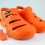 รองเท้าแตะ ADDA jumpท 52Z01-M1 thumbnail 1