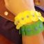 สร้อยข้อมือ Handmade thumbnail 2