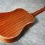 กีต้าร์โปร่ง Guitar Sen Custom Top Solid Spruce baby thumbnail 7