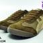 รองเท้าผ้าใบ แกมโบล GAMBOL รุ่นGB86134 สีน้ำตาล เบอร์40-44 thumbnail 1