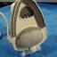 เตารีดไอน้ำขนาดเล็ก พร้อมอุปกรณ์เสริมช่วยการรีด thumbnail 3