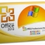 MICROSOFT OFFICE 2010 PROFESSIONAL PLUS X86 X64  thumbnail 1