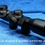 กล้องติดปืน (Scope) Bushnell 2-6x28EG thumbnail 1