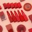 3CE Red Recipe Lip Color Mini Kit (มิลเลอร์) ราคาปลีก 150 บาท / ราคาส่ง 120 บาท thumbnail 2