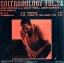 John Coltrane - Coltranolgy Vol.2 1Lp thumbnail 2