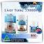 Healthway Liver Tonic 35000 mg ล้างตับที่ดีที่สุด เข้มข้นที่สุดในขณะนี้ ดูดซึมดีเยี่ยม thumbnail 2