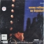 Sonny Rollins - Impulse! 2lp N. thumbnail 2