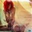 Rihanna - Loud 2Lp N. thumbnail 2