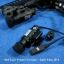 Red Laser Pointer สำหรับปืนจริงและปืนอัดลม thumbnail 1