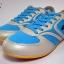 รองเท้า GIGA กิ๊กก้า รุ่นGA13 สี ฟ้า เบอร์36-41 thumbnail 1