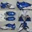 Super Soccer จำหน่ายเสื้อฟุตบอล รองเท้าฟุตบอล รองเท้าสตั้ด ผ้าพันคอ เสื้อบอล ลูกฟุตบอล ของแบรนด์เนม Adidas Nike Puma Umbro ของแท้ 100% thumbnail 7