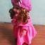 ตุ๊กตาสาวน้อย เสื้อชมพู เต้นได้ มีเสียงเพลง (สินค้ามาใหม่ล่าสุด) ถ้าซื้อ 3 ตัว ราคาส่ง 300 thumbnail 2
