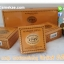 Care spa rebright aromatherapy soap madameheng แคร์สปา รีไบร์ท มาดามเฮง แพ็ค 3 ก้อน thumbnail 5