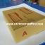 กล่องไปรษณีย์ ก / A (กว้าง 14 ยาว 20 สูง 6 เซน) thumbnail 1