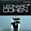 Leonard Cohen - I'm Your Man 1Lp N. thumbnail 1