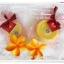 สบู่น้ำผึ้ง มาดามเฮง 50 กรัม Honey gen soap formula of Madame Heng มาดามเฮง thumbnail 2