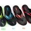 รองเท้า Aerosoft P2901 เบอร์ 39-43 thumbnail 1