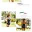 พร้อมส่ง ชุดว่ายน้ำวันพีซ สายคล้องคอ ด้านข้างจับจีบย่นสวยๆ ผ่าอกเซ็กซี่ thumbnail 10