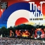 The W.ho - Live In Hyde Park 3Lp N thumbnail 1