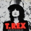 T.Rex - The Slider 1972 1lp thumbnail 1
