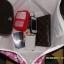 ช่องจัดระเบียบกระเป๋า Longchamp size S thumbnail 5