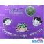 ตุ๊กตาพรีเมี่ยม หมอนฟัน สาธารณสุข สูง10นิ้ว D5408Q5000 thumbnail 9