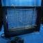 เครื่องล่อยุง และกำจัดยุง LED Mosquito Trap 2W thumbnail 3