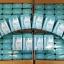 ลิด้ากล่องเหล็ก (Lida) ราคาปลีก 150 บาท / ราคาส่งถูกสุด 120 บาท thumbnail 2