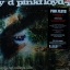 Pink Floyd - A Saucerful Of Secrets 1Lp N. thumbnail 1