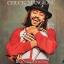Chuck Mangione - Feels So Good 1977 thumbnail 1